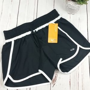 c9 by Champion Active Perform Athletic Short Sz S